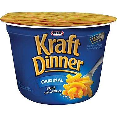 Kraft® Dinner Cup, Original