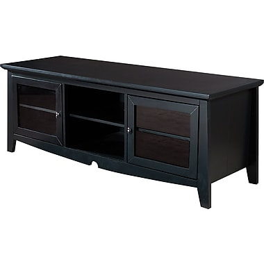 OSP Designs™ 60in. Flat Screen TV Stands
