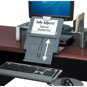 Fellowes In-Line Copyholder