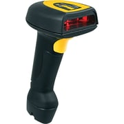 Wasp® WWS 855 Wireless Laser Kit / USB Bluetooth Bar Code