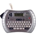 Brother PT70BM Handheld Label Maker
