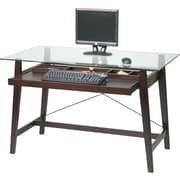 OSP Designs Tremont Desk