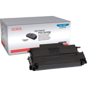 Xerox Phaser 3100MFP Black Toner Cartridge(106R01379), High Yield