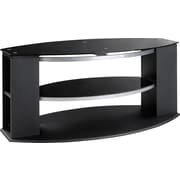 OSP Designs™ Titanium Series 48 TV Stand