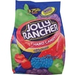 Jolly Rancher® Candy