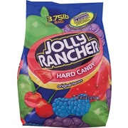 Jolly Rancher® Candy, 3.75 lb. Bag