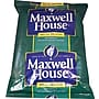 Maxwell House Special Delivery Ground Coffee, Decaffeinated, 1.2