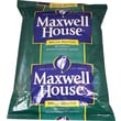 Maxwell House® Special Delivery Ground Coffee, Decaffeinated, 1.2 oz., 42 Packets