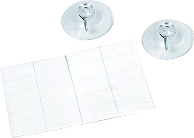 Cosco Sign Hanging Accessory Pack 712391