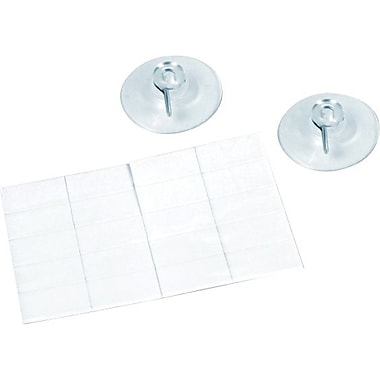 Cosco® Sign Hanging Accessory Pack