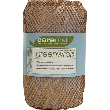 Caremail Greenwrap®