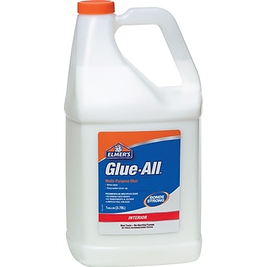 Elmer's Glue, 1 Gallon
