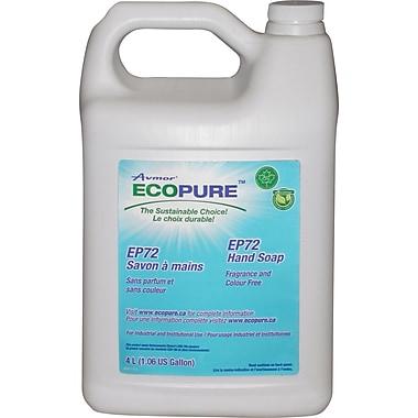 Avmor® EcoPure Hand Soap, 4 L