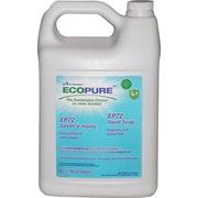 Avmor® - Savon pour les mains Ecopure, 4 l