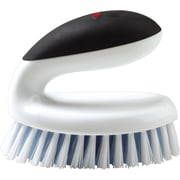 OXO® Good Grips® Scrub Brush