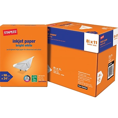 copy multipurpose paper resume paper computer paper staples