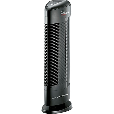 Ionic Pro® Turbo Air Purifier