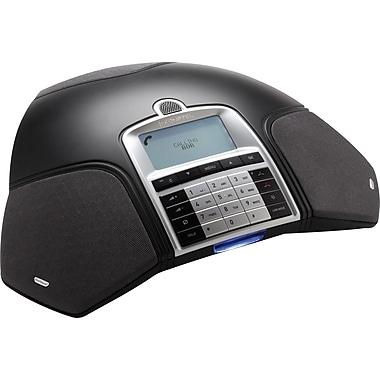 Konftel - Téléphone analogique KT300 pour conférences