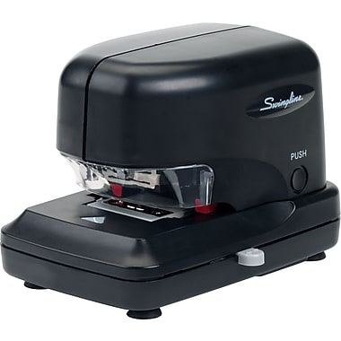 Swingline® 690E Electronic Stapler
