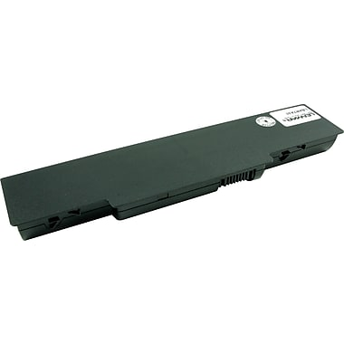 Lenmar replacement battery for Acer Aspire 4315, Aspire 4710 and Aspire 4920 Laptop (LBAR7A31)