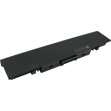 Lenmar replacement battery for Dell Inspiron 1520, Inspiron 1720 and Vostro 1700 (LBD0504)