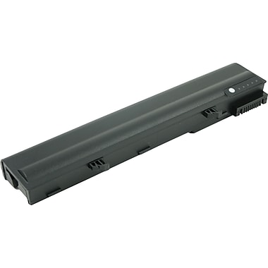 Lenmar replacement battery for Dell XPS M1210 Series Laptop computers (LBDF343)