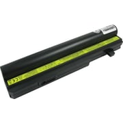 Lenmar replacement battery for Lenovo 3000 Y400 Series and 3000 Y410 Series Laptop (LBI040C)
