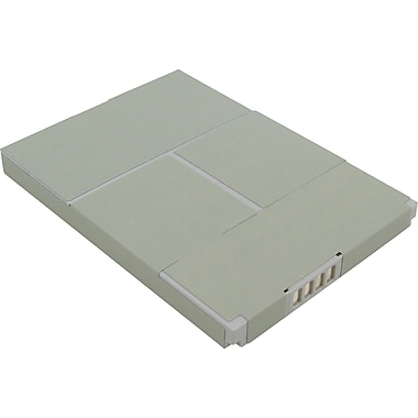 Lenmar replacement battery for HP Compaq iPAQ rw6800 Series PDAs (PDAHP764)