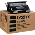 Brother TN-1700 Toner Cartridge