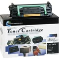 Image Excellence Remanufactured Black Toner Compatible with Toshiba TK18