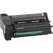 InfoPrint 59P9368 black laser toner