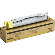 Xerox Phaser 6200 Yellow Toner Cartridge (016-2007-00), High Yield