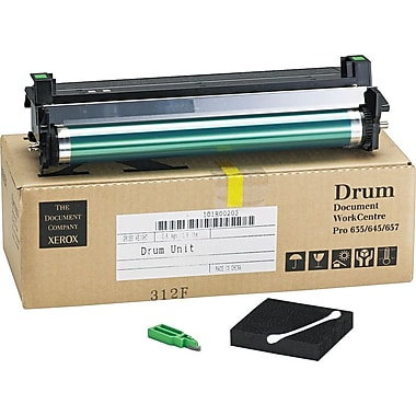 Xerox Drum Cartridge (101R203)