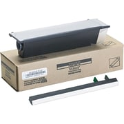 Xerox Black Toner Cartridge (106R404)