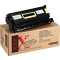 Xerox Black Toner Cartridge (113R00173)