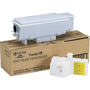 Kyocera Mita 37028011 Toner Cartridge