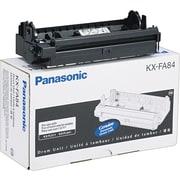 Panasonic KX-FA84 Drum Cartridge