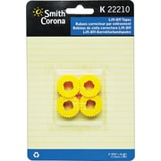Smith Corona 22210 Correction Tape