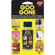 Goo Gone® Adhesive Remover, 1 oz.