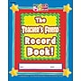 The Teachers Friend Record Book