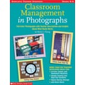 Classroom Management in Photographs