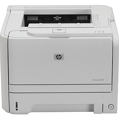 HP® LaserJet P2035 Printer