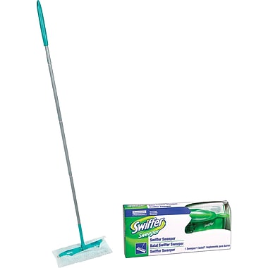 Swiffer® Sweeper