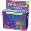 The Trait Crate: Grade 5