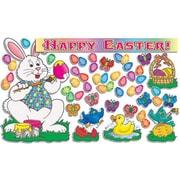 Happy Easter! Bulletin Board
