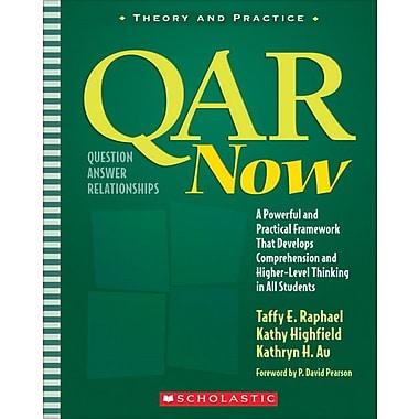 QAR Now