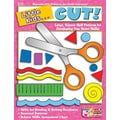 Little Kids . . . Cut!