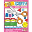 Little Kids . . . Cut!