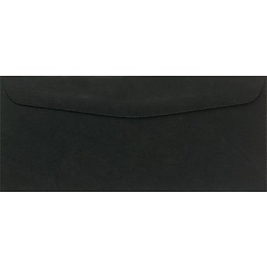 Great Papers® Black #10 Envelope