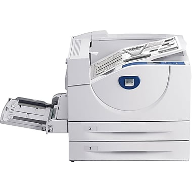 Xerox Phaser (5550/DN) Monochrome Laser Printer